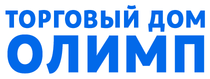 ТД Олимп